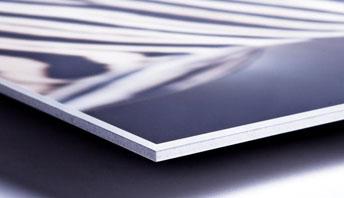 Pannelli forex stampa rovereto